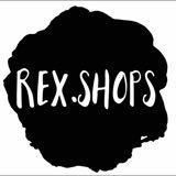 rex.shops