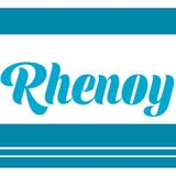 rhenoyexpress