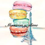 macaron.y_slime