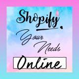 shopifyyourneedsonline