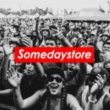 somedaystore