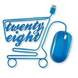 twentyeight.shop