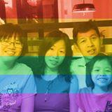 yeap_kooi_hwa
