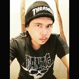 aik_deathripper