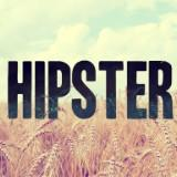 hipstercollections