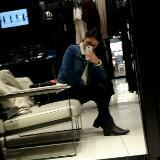 alisa_melb