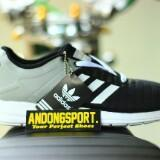 andongsport
