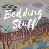 bedding.stuff