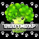 bibbymbap