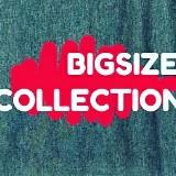 bigsizecollection