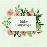 brielleslovelyfavorsph