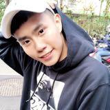 chungweiwei