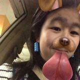 chungyan64