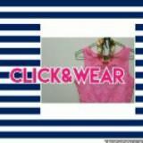 clicknwear
