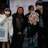 codie_leung