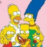 famiglia__onlineshop