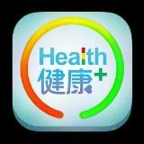 healthforever