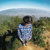 huraiza_