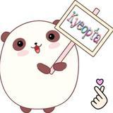 kyeopta_onlineshop