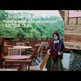 ligar_putridarmawan
