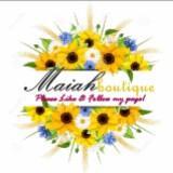 maiah25
