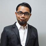 majdi_nadwan