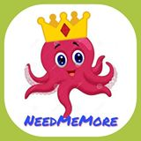 needmemoreshop