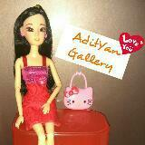ney.adityan_gallery.