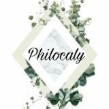 philocaly.skin