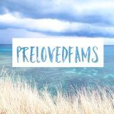prelovedfams