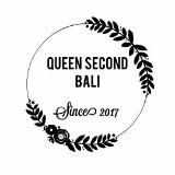 queensecondbali