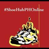 shoehubphonline