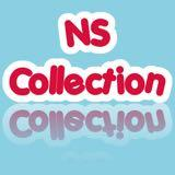 ns_collection21