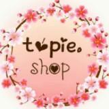 topie.shop