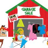 va_garage_sale