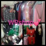 wr.shop