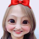 yuenha