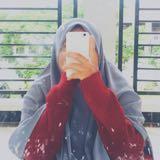 alvina_damayanti