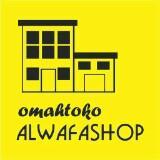 alwafashop2011