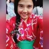 anna_potpot