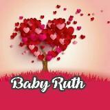 babyruth.onlineshop