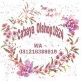 cahaya_olshop1624