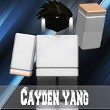 caydenyang