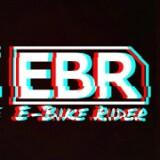 e_bike26