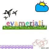 evameriati