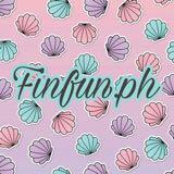 finfun.ph