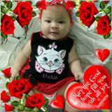 joan_011506