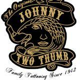 johnnytwothumb