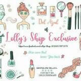 lollysshop