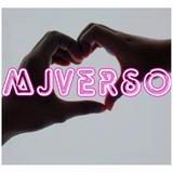 mjverso